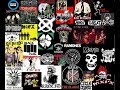 Some Punk Rock Classics