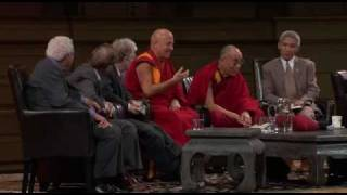 Peace Summit 2009 - Educating the Heart and Mind