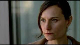 Claire Dolan Soundtrack 1998