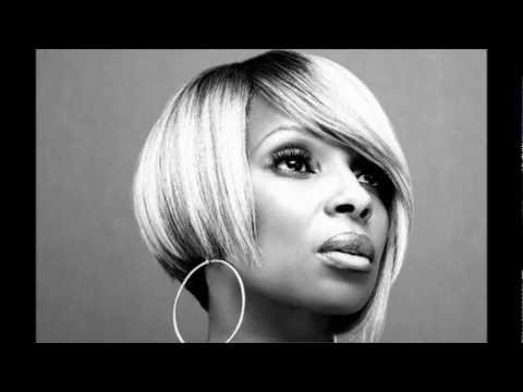 Mary J. Blige feat. Rick Ross, Wale, Stalley & Meek Mill - Why (MMG Remix) [WITH DOWNLOAD LINK]