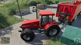 E10 | Farming Simulator 19