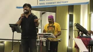 Chitthi Aayi Hai - Pankaj Udhas Ghazal Song - Naam - Sanjay Dutt live gop s