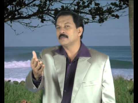 Yekantha Vellalo - Bro. P. Isaac - Paralokanestham