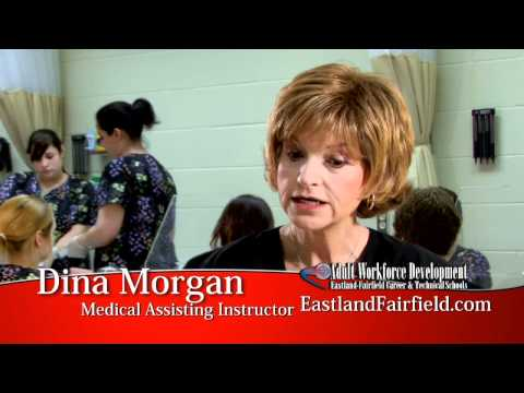 eastland-fairfield-career-and-technical-schools-medical-assisting