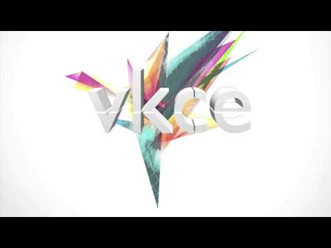 VKCE - Back to the Past