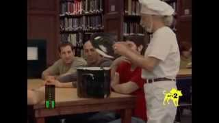 Funny Videos - Silent Library  Episode 6
