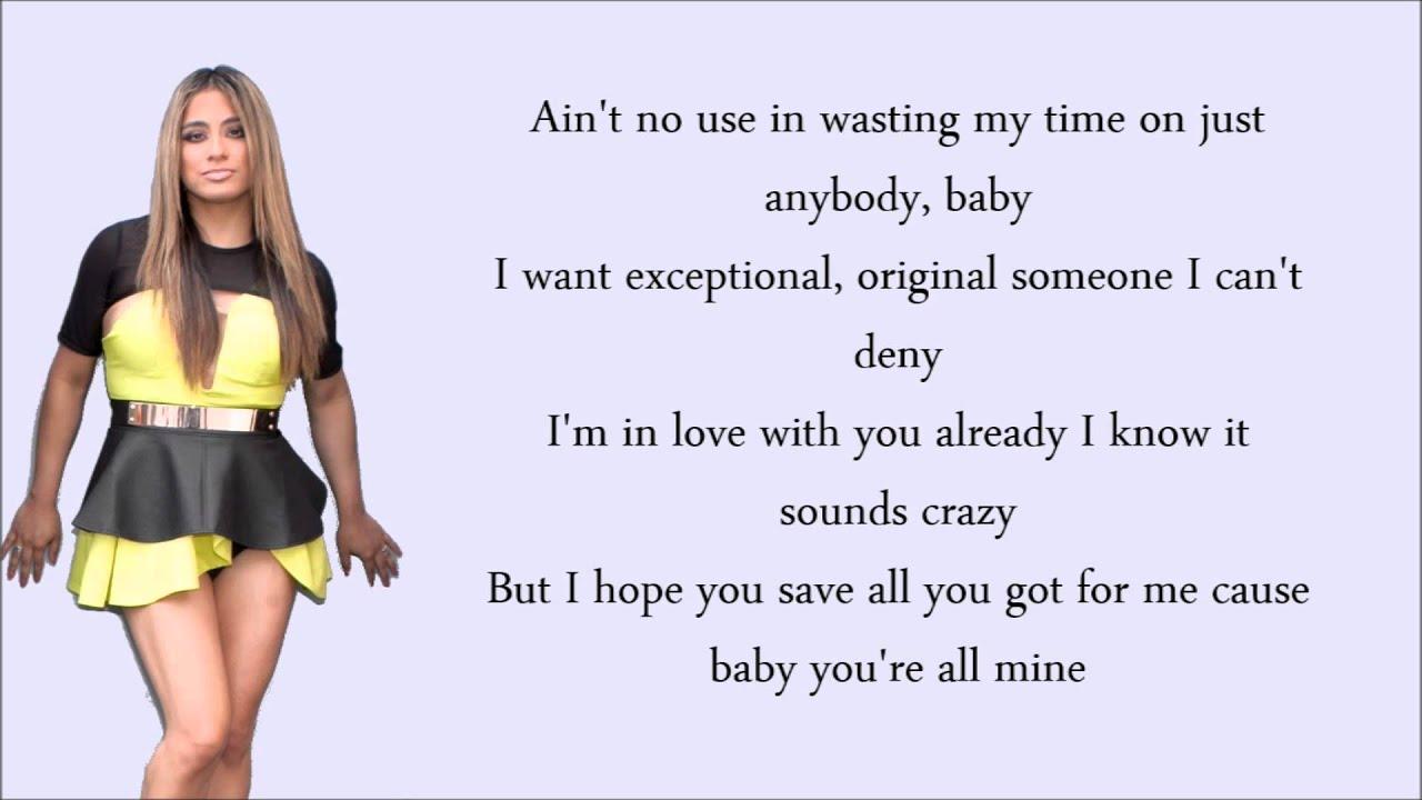fifth-harmony-everlasting-love-lyrics-fifth-harmony-lyrics