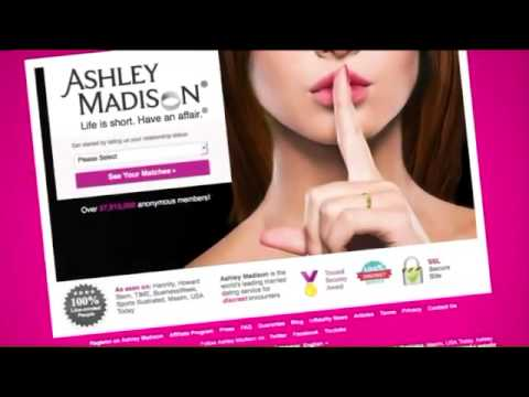 search by name ashley madison