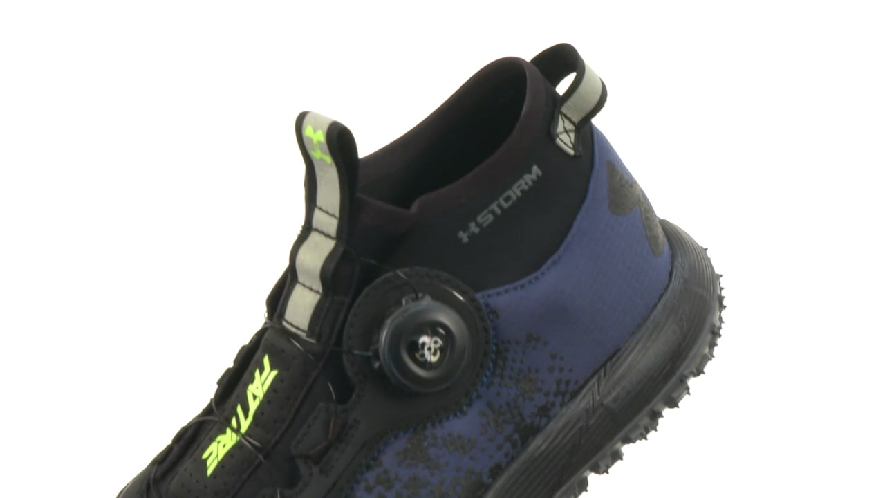 cheaper 1109d b98b7 Under Armour Fat Tire 2 SKU:8885241