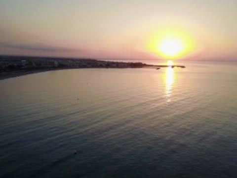 AP Travel: Road tripping Spain's Mediterranean coast