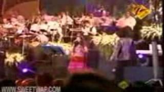Ajay   Atul Live Navari Aali