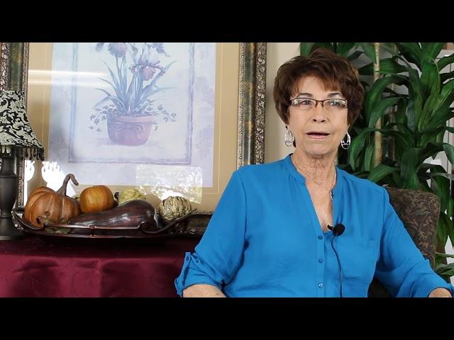 Family Story - Progressive Home Health And Hospice Wichita Ks