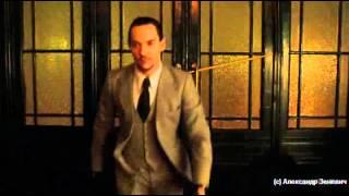 Dracula - Самый лучший день (Dracula - The best day)