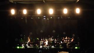 On A Good Day @ Above & Beyond Acoustic La 10/12/2013