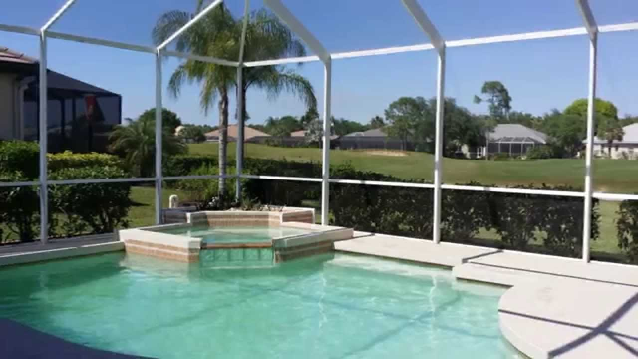 bobcat trail homes for sale in north port florida 941