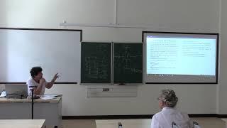 Технологии развивающего обучения. 2 день (26.06.2019). Часть 6