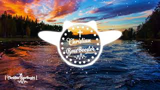 Mat Kearney - Face To Face (Bass Boosted) (Rebassed)
