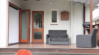 41a Stewart Parade , Manly, Qld, Queensland, Australia, Property Video Tour