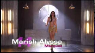 Video Bb Pilipinas 2011 Candidates download MP3, 3GP, MP4, WEBM, AVI, FLV Agustus 2018