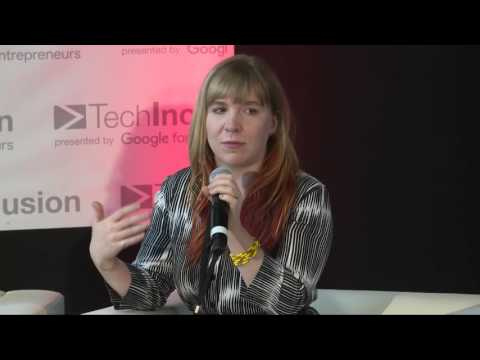 Skills Based Hiring Breakout Panel | Tech Inclusion SF 2016