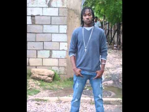 Navino (J.O.P) -Mr. Boopsy {Galang Bad Riddim} [Star Status prod] February 2011