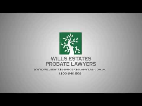 Assets in an Estate - Wills Estates Probate Lawyers