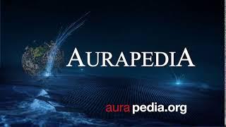 Introducing LOGO : Aurapedia : The Finance Encyclopedia