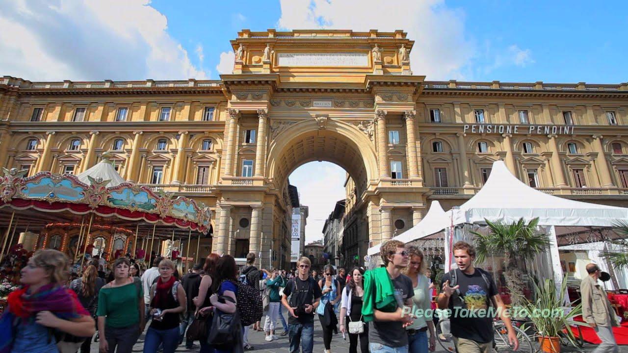 """""""10"""" Puikios Romantiškos Atostogos Toskanoje - Kaip numesti svorio Florencijos Italijoje"""