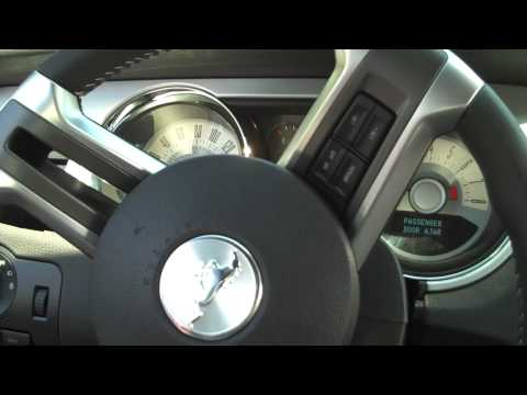 2011-mustang-mca-walkaround-part-ii