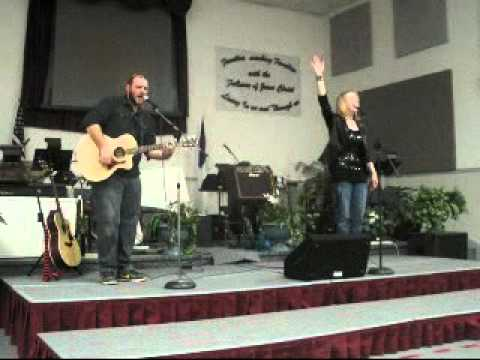 Revelation Song Father to the Fatherless 0001