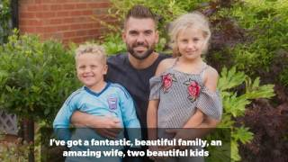 Ipswich Town goalkeeper Bartosz Bialkowski - Kings of Anglia interview
