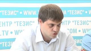 Снежок Анисимов(Младший братишка смотрящего Запорожья., 2014-07-11T08:00:43.000Z)