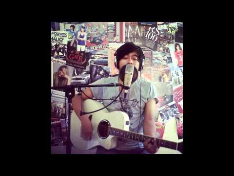 Dewi Malam - Ost.Jomblo (Cover) audio