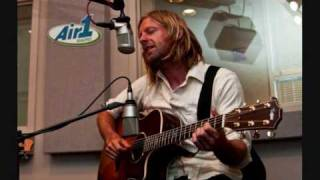 Your Love Is A Song Acoustic - Switchfoot