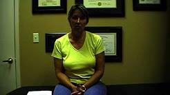 Ash Chiropractic & Wellness, Nutrition- Acupuncture- Massage-Pain Management Georgetown Texas
