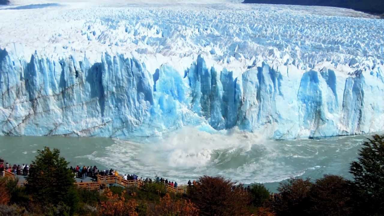 Resultado de imagem para Glaciar Perito Moreno\