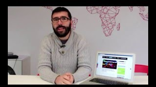 AMP HTML: ¿Cuál es el plan de Google con el Accelerated Mobile Pages?