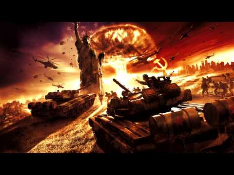 Amon Tobin - Surge (16Bit Remix)