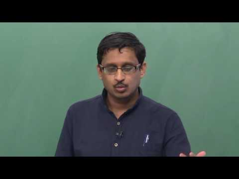 Lecture 2-Introduction to Transmission lines