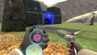 Pony Mods TF2 Spy