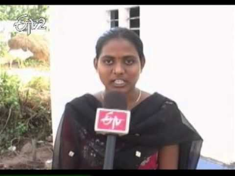 NGO charges a nominal fee to provide potable drinking water to villagers