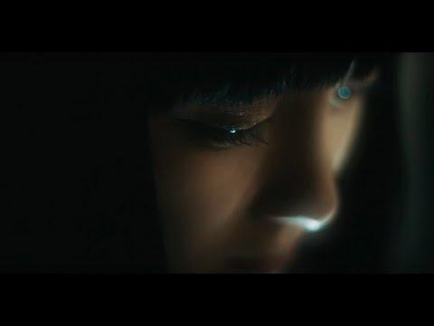 ヤなことそっとミュート - ホロスコープ【MV】