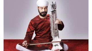 sajan singh namdhari singing classical shabad raajan koun tumarai aavai.wmv