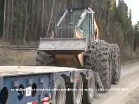Oilfield Logging