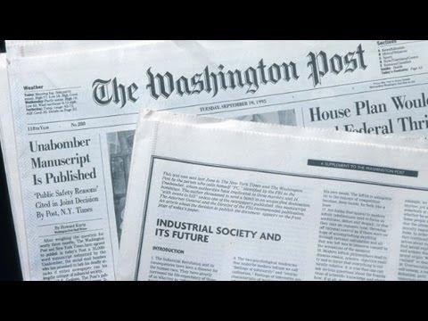 A new era at The Washington Post