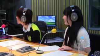 ニッポン放送のラジオ番組『ミュ~コミ プラス』 パーソナリティ:吉田...