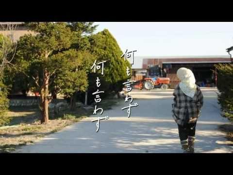 熊谷育美/雲の遥か