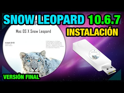 Mac snow leopard for pc torrent kickass