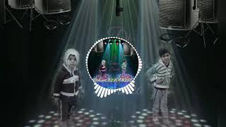 Teen Talaq Letest Haryanvi Remix Song Ruchika jangid Sanju Khewriya Remix By Dj Vikram Dhaka