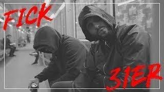 Joker Bra & Samra - Fick 31er (Türkçe Altyazılı)